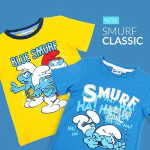 Baju anak new collection